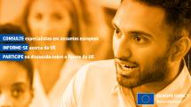A União Europeia perto das pessoas: Europe Direct Baixo Alentejo continua sediado em Mértola até 2025