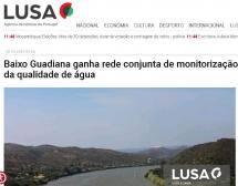 projeto-valagua-em-destaque-na-imprensa
