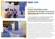 projeto-valagua-instala-equipamento-tematico-na-aula-de-natu