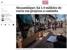 adpm-participa-em-projeto-de-apoio-a-reconstrucao-de-mocambi