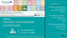 inscricoes-para-o-webinar-cidades-e-comunidades-sustentaveis