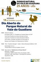 dia-aberto-do-parque-natural-do-vale-do-guadiana