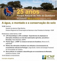 webinar-25-aniversario-do-parque-natural-do-vale-do-guadian