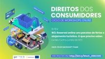 workshops-online-sobre-direitos-do-consumidor